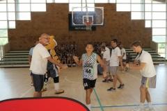 arles-basket-camp-66-2021-session-3-396