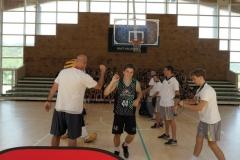 arles-basket-camp-66-2021-session-3-397