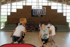 arles-basket-camp-66-2021-session-3-398