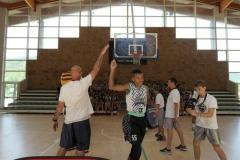 arles-basket-camp-66-2021-session-3-399