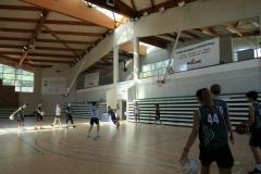 arles-basket-camp-66-2021-session-3-40