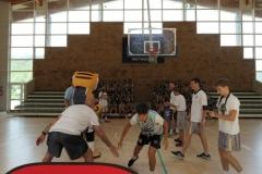 arles-basket-camp-66-2021-session-3-400