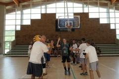 arles-basket-camp-66-2021-session-3-401