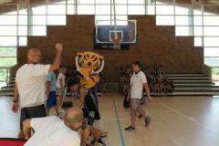 arles-basket-camp-66-2021-session-3-402