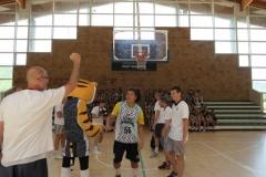 arles-basket-camp-66-2021-session-3-403
