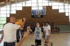 arles-basket-camp-66-2021-session-3-404