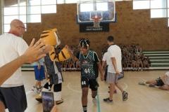 arles-basket-camp-66-2021-session-3-405