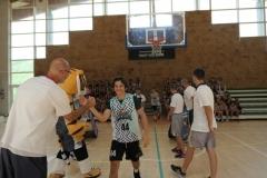 arles-basket-camp-66-2021-session-3-406