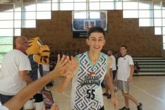 arles-basket-camp-66-2021-session-3-407