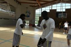 arles-basket-camp-66-2021-session-3-408