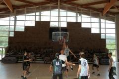 arles-basket-camp-66-2021-session-3-409