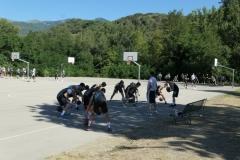 arles-basket-camp-66-2021-session-3-41