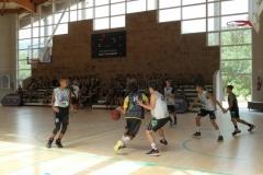 arles-basket-camp-66-2021-session-3-410