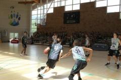 arles-basket-camp-66-2021-session-3-411