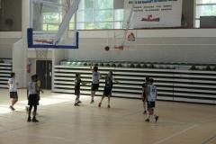 arles-basket-camp-66-2021-session-3-412