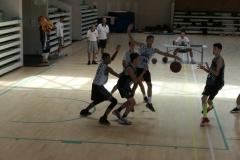 arles-basket-camp-66-2021-session-3-413