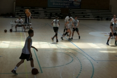 arles-basket-camp-66-2021-session-3-414