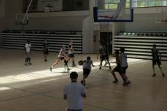 arles-basket-camp-66-2021-session-3-415