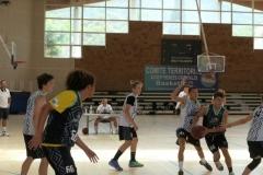 arles-basket-camp-66-2021-session-3-416