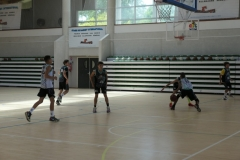 arles-basket-camp-66-2021-session-3-417
