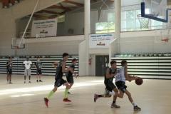 arles-basket-camp-66-2021-session-3-418