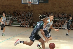 arles-basket-camp-66-2021-session-3-419