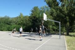 arles-basket-camp-66-2021-session-3-42