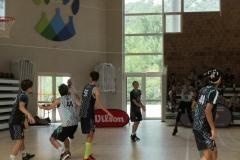arles-basket-camp-66-2021-session-3-420