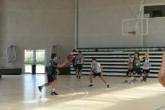 arles-basket-camp-66-2021-session-3-421