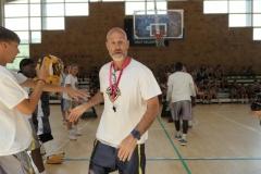 arles-basket-camp-66-2021-session-3-422