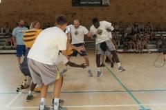 arles-basket-camp-66-2021-session-3-423