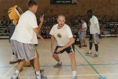 arles-basket-camp-66-2021-session-3-424
