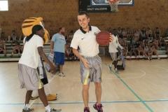 arles-basket-camp-66-2021-session-3-425