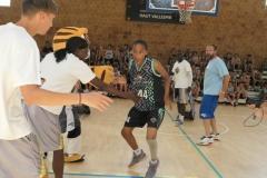 arles-basket-camp-66-2021-session-3-426