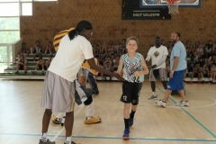 arles-basket-camp-66-2021-session-3-427