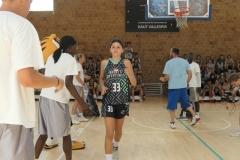 arles-basket-camp-66-2021-session-3-428