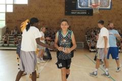 arles-basket-camp-66-2021-session-3-429
