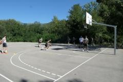 arles-basket-camp-66-2021-session-3-43