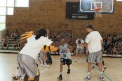 arles-basket-camp-66-2021-session-3-431