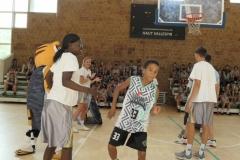 arles-basket-camp-66-2021-session-3-432