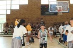 arles-basket-camp-66-2021-session-3-433