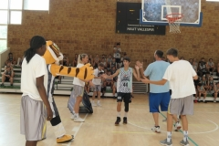 arles-basket-camp-66-2021-session-3-434