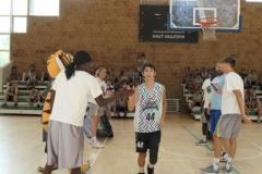 arles-basket-camp-66-2021-session-3-435