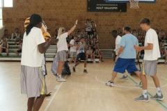 arles-basket-camp-66-2021-session-3-436