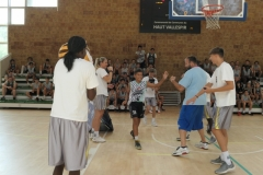 arles-basket-camp-66-2021-session-3-437