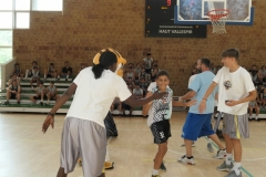 arles-basket-camp-66-2021-session-3-438