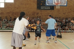 arles-basket-camp-66-2021-session-3-439