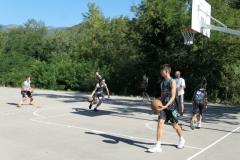 arles-basket-camp-66-2021-session-3-44