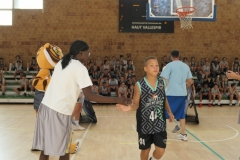 arles-basket-camp-66-2021-session-3-440