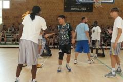arles-basket-camp-66-2021-session-3-441
